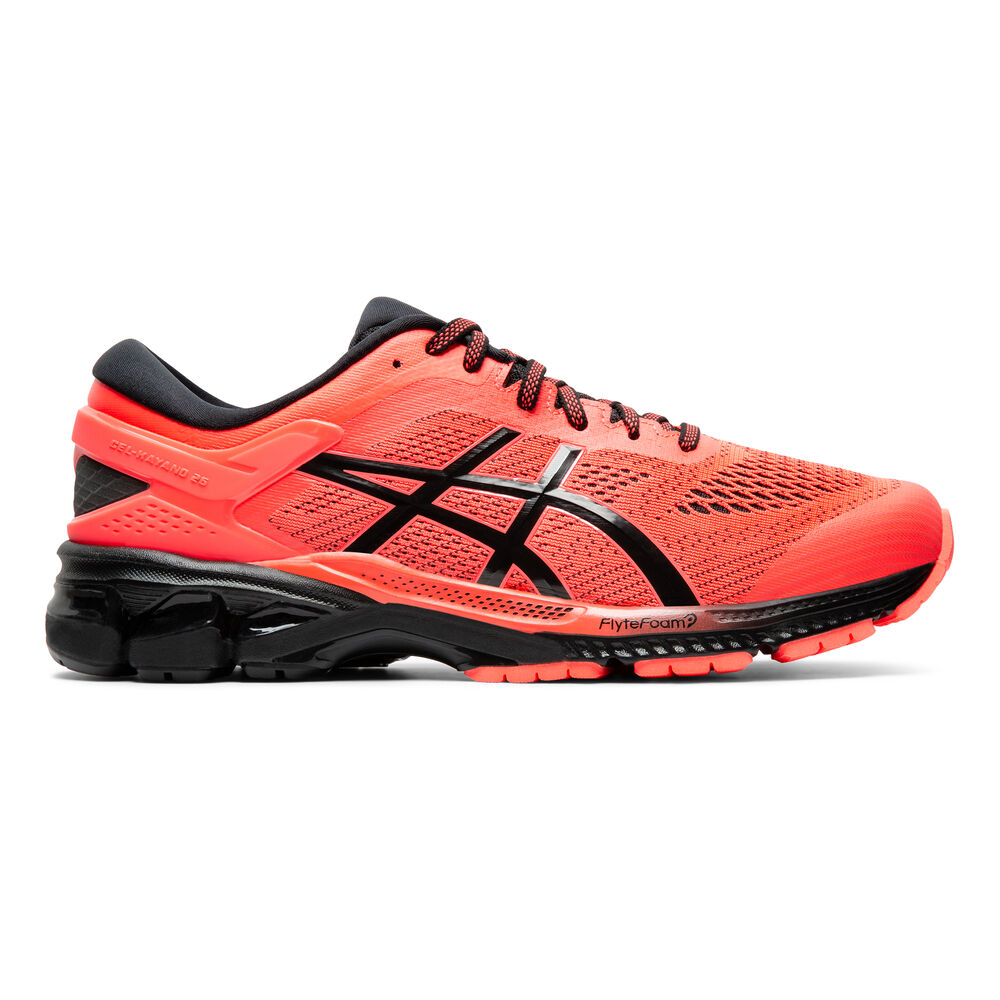 Gel-Kayano 26 Stability Running Shoe Men