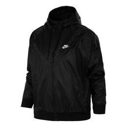 Sportswear Heritage Essentials Windrunner Jacket