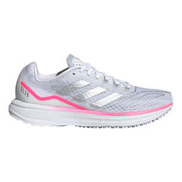 SL20 Summer Ready 2 RUN Women