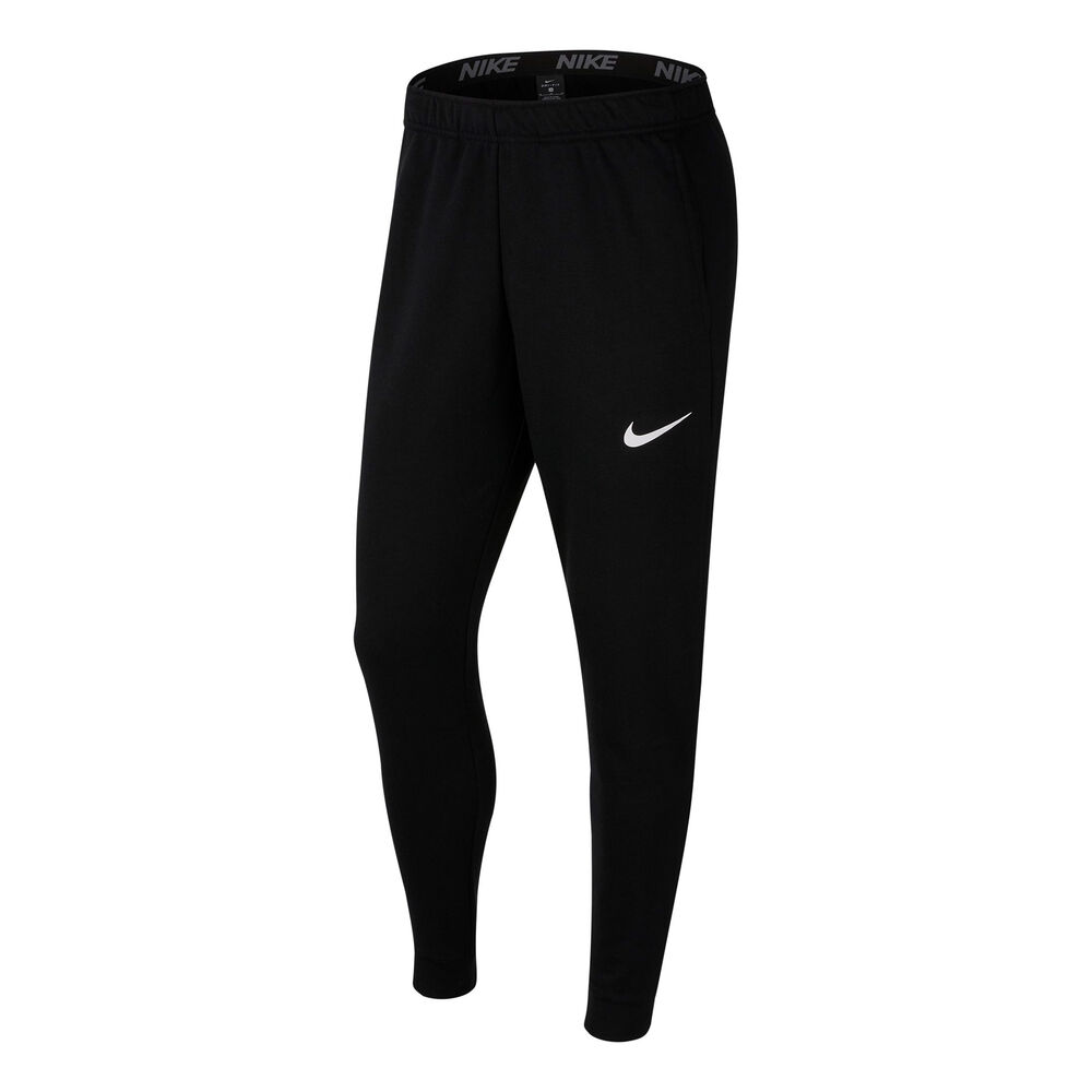 Dri-Fit Taper Training Pants Men