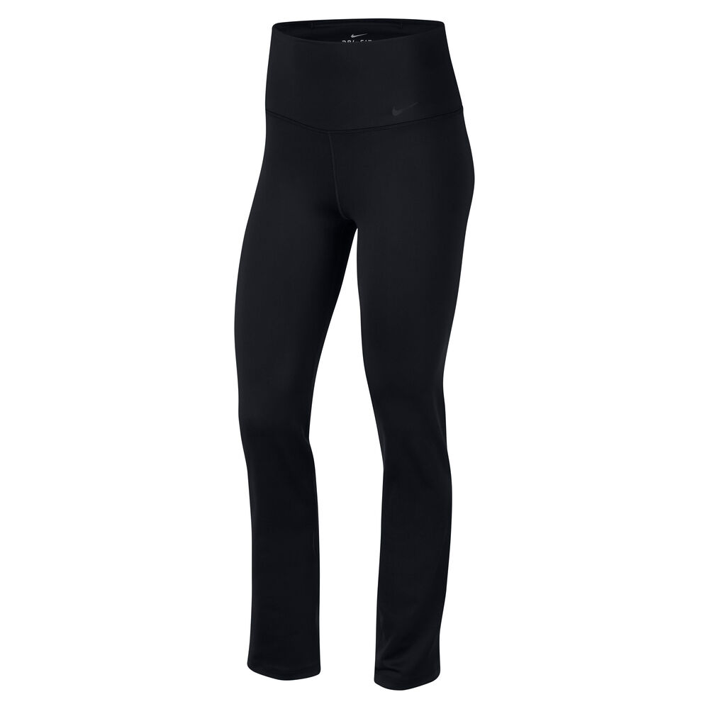 Dri-Fit Power Training Pants Women