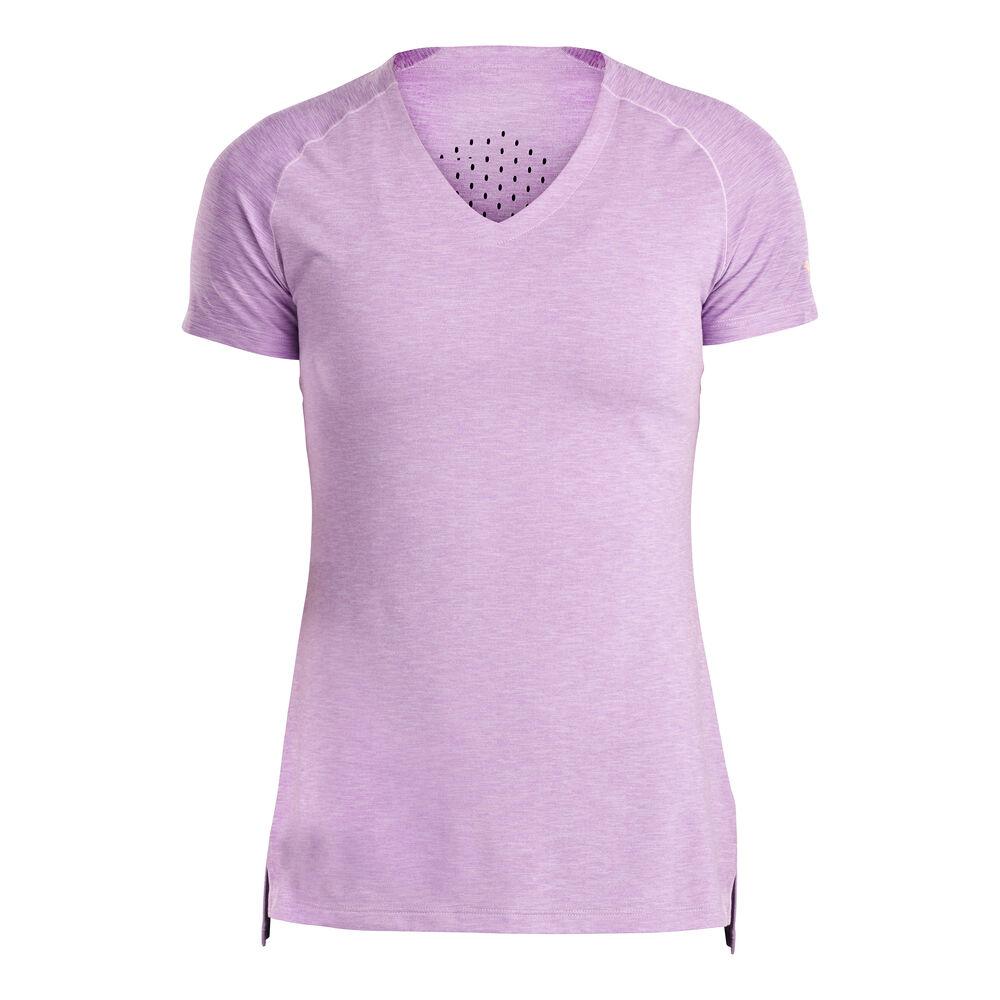 Breakthru T-Shirt Women