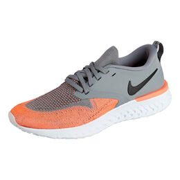 separation shoes 31219 b4263 Odyssey React Flyknit 2 Women · Nike Running Shoes