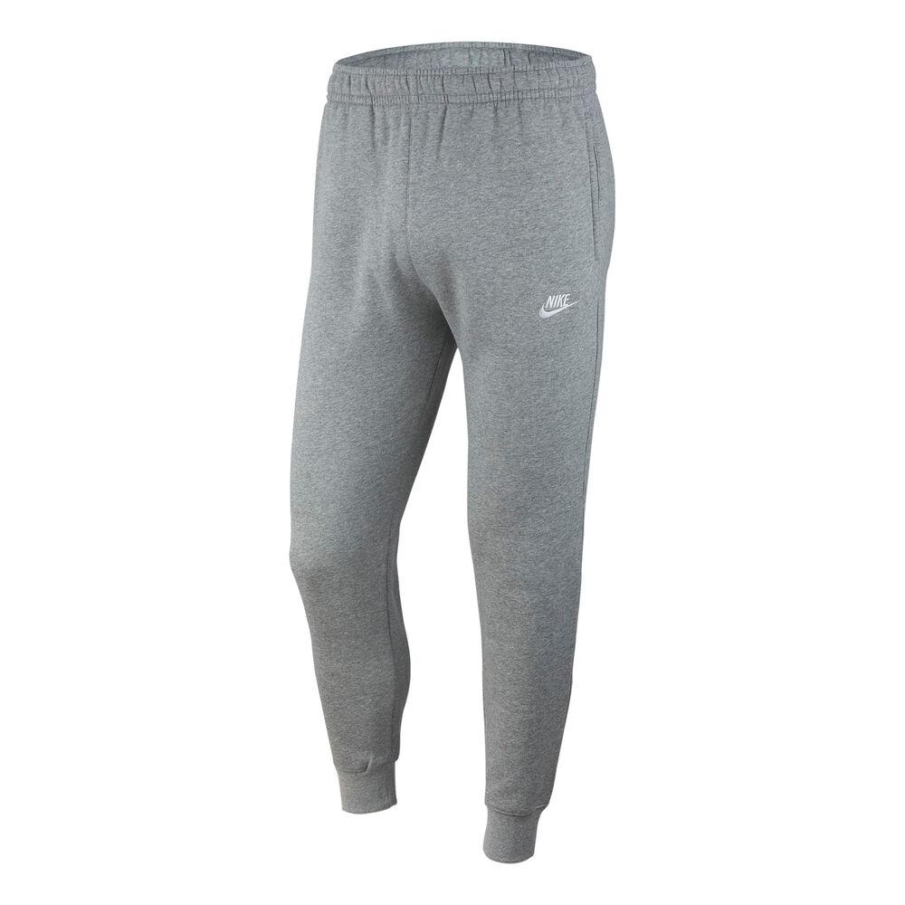 Sportswear Club Fleece Training Pants Men