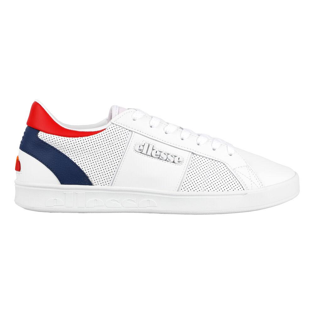 LS 80 Sneakers Men