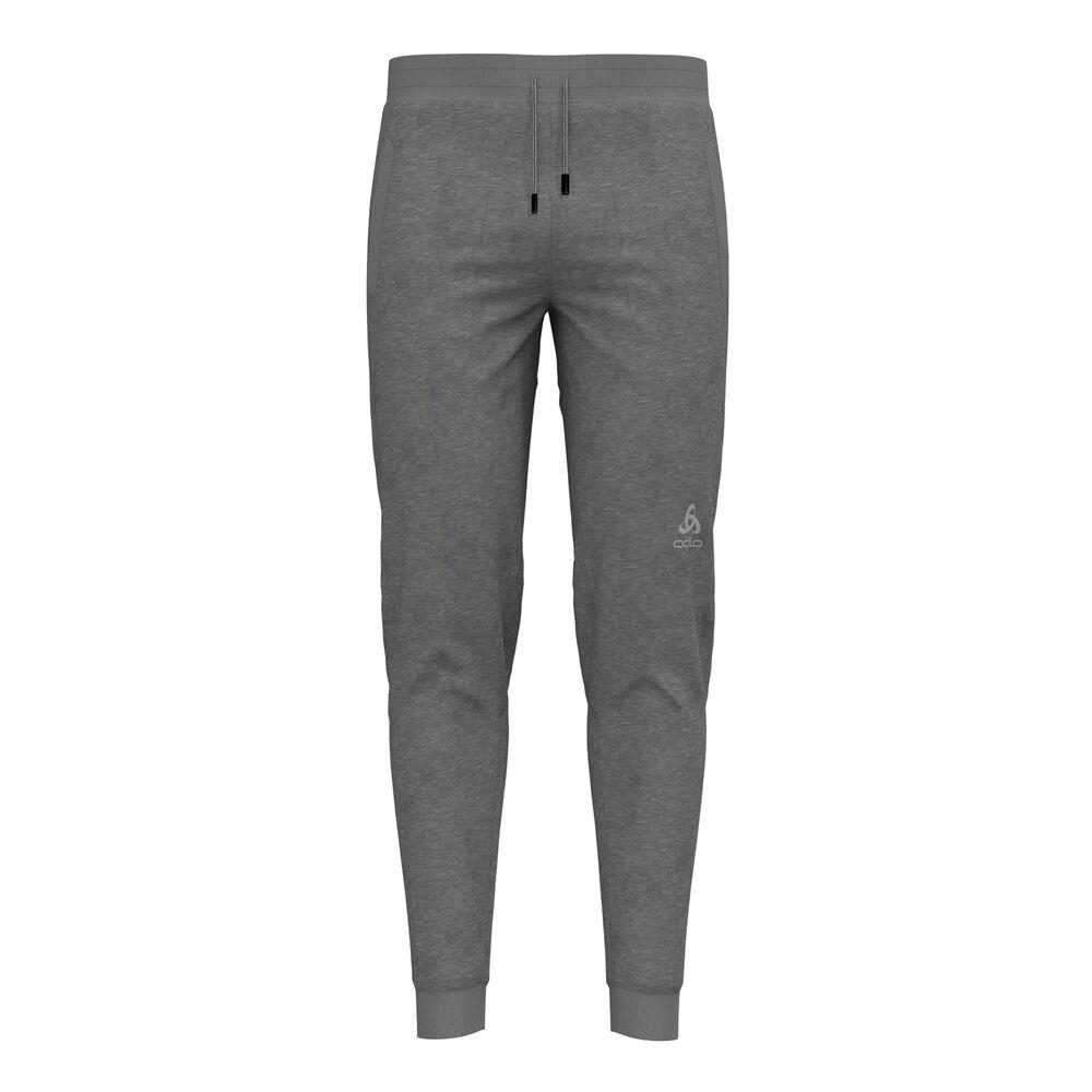 Core Training Pants Men