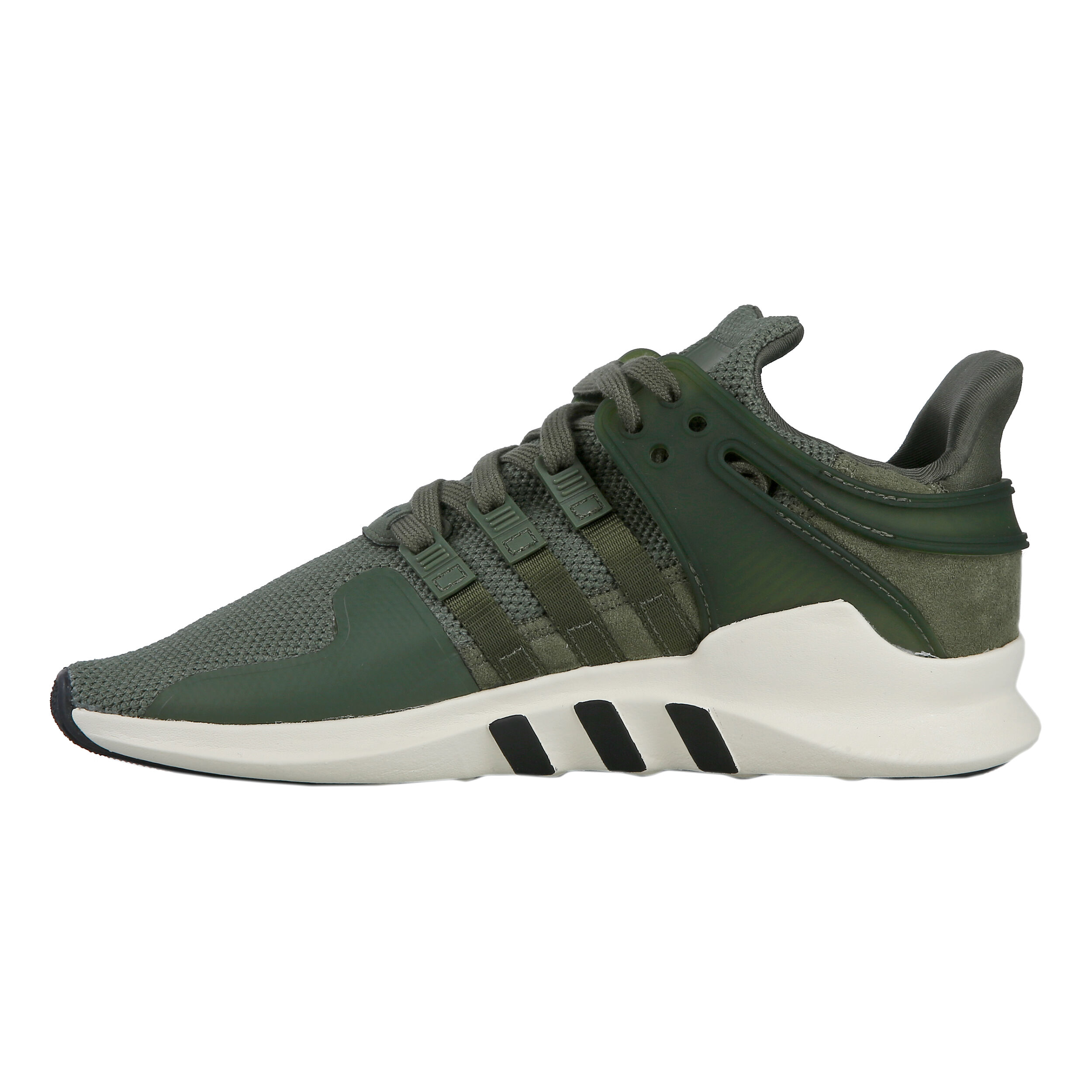 buy adidas EQT Support ADV Sneakers
