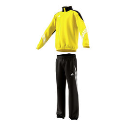 Sereno 14 Tracksuit Junior