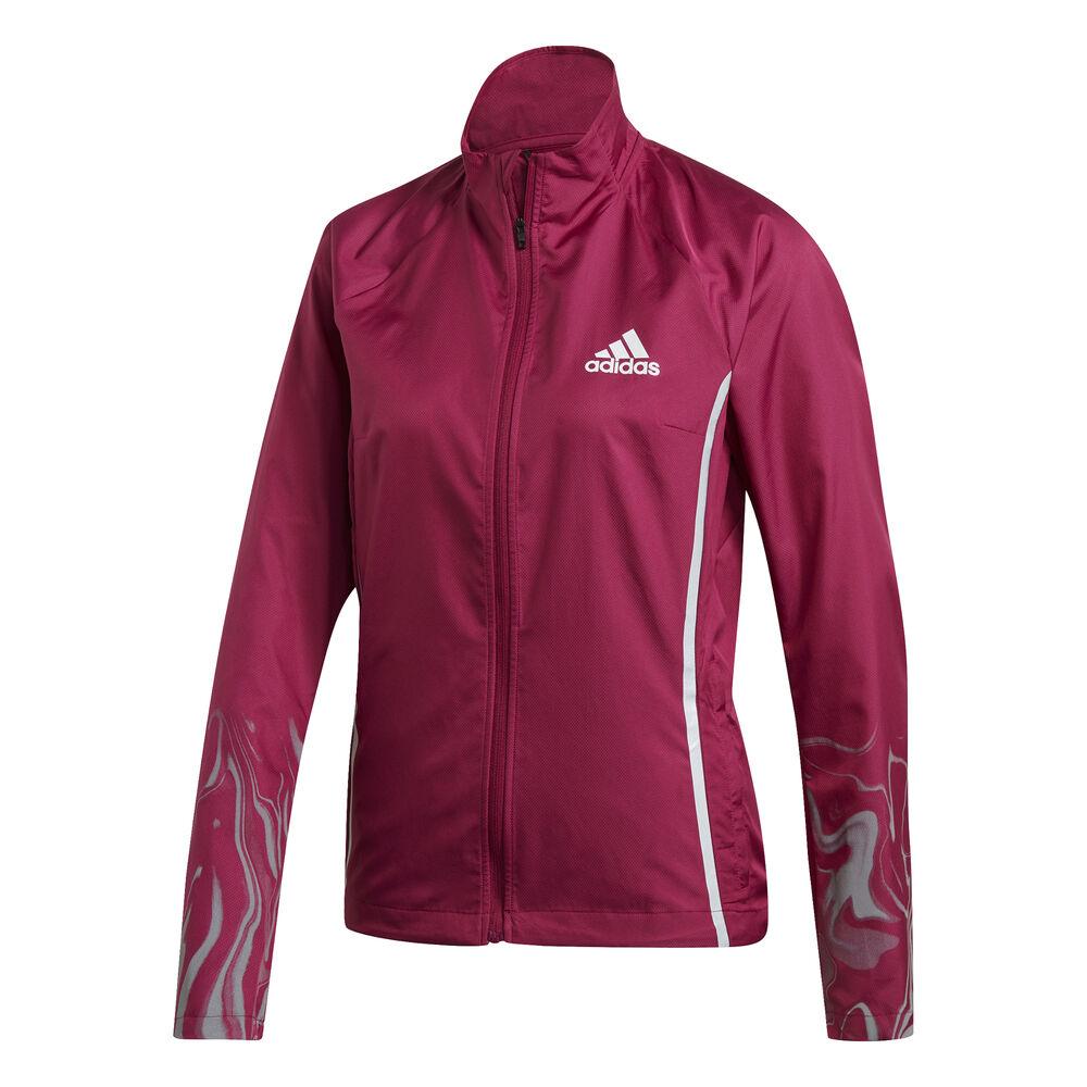 Glam On Glitzer Training Jacket Women