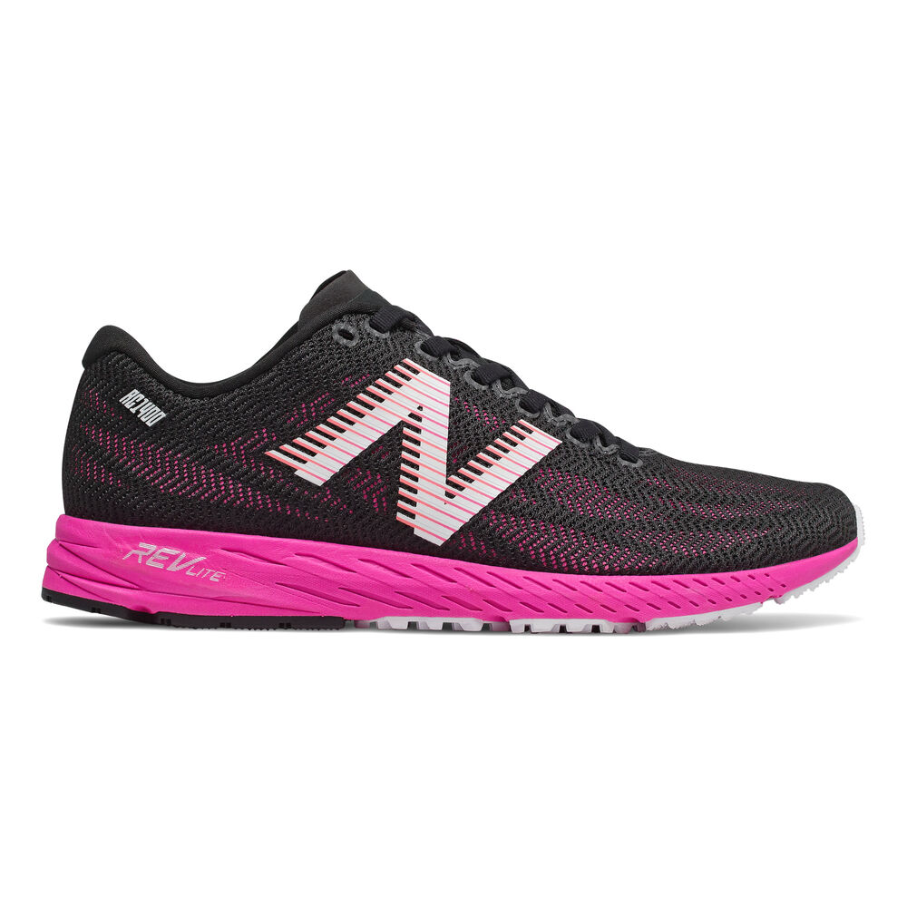 Race Day 1400 V6 Competition Running Shoe Women