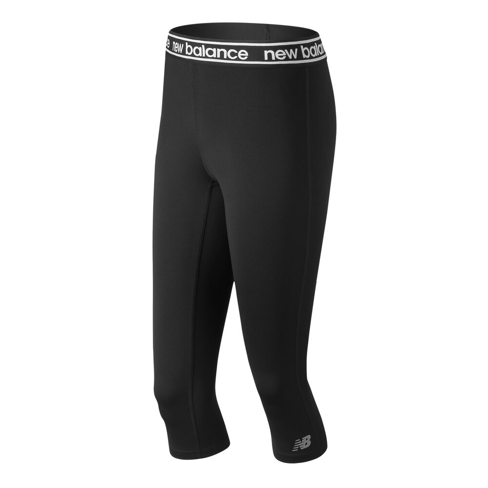 Color Block Accelerate 2.0 Tight Women