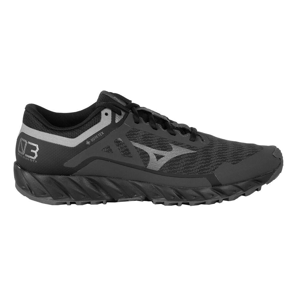 Wave Ibuki 3 GTX Trail Running Shoe Men