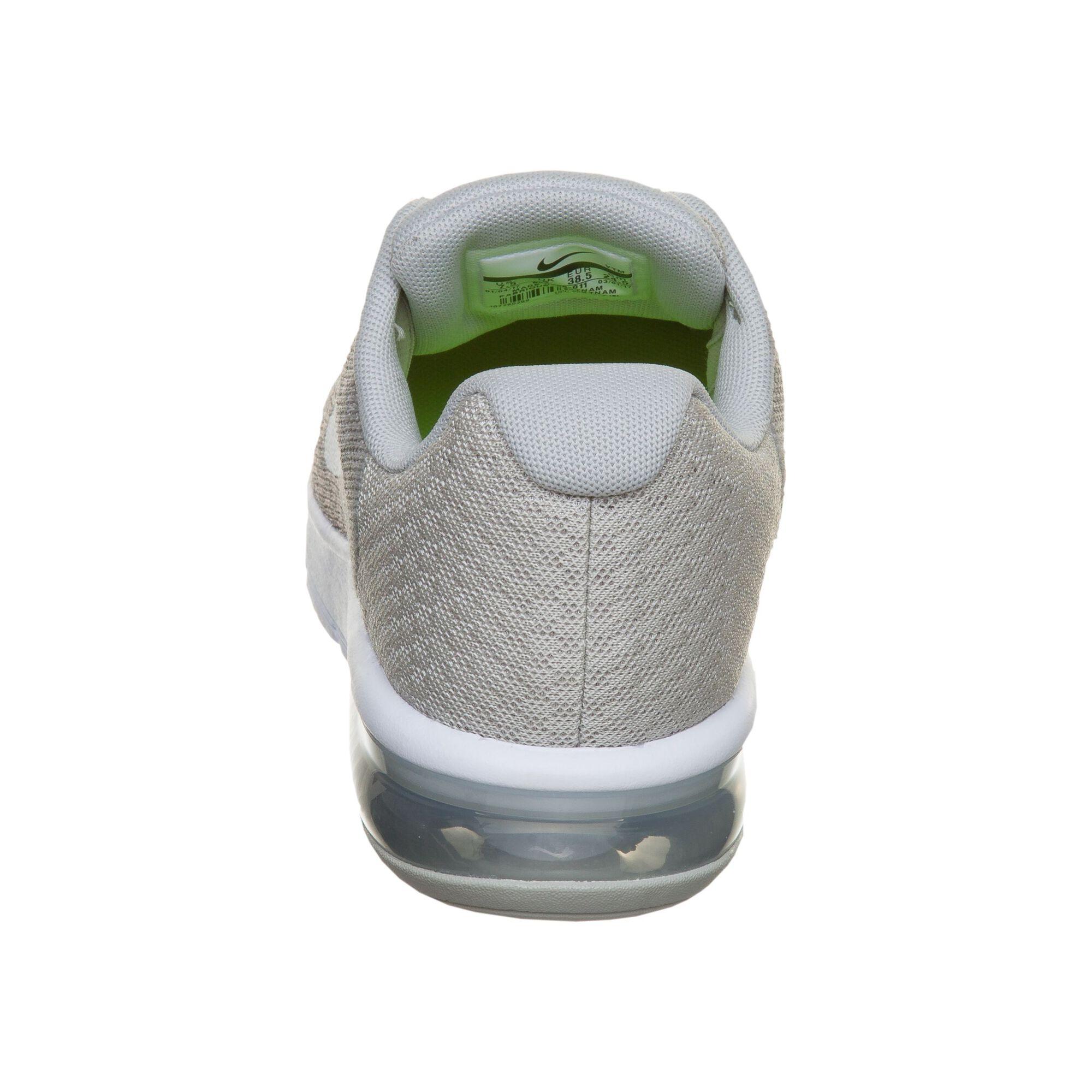 efb608b6f6e4a Nike  Nike  Nike  Nike  Nike  Nike  Nike  Nike  Nike  Nike. Air Max Sequent  2 Women ...