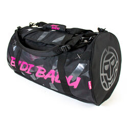 Sandis Duffle Bag