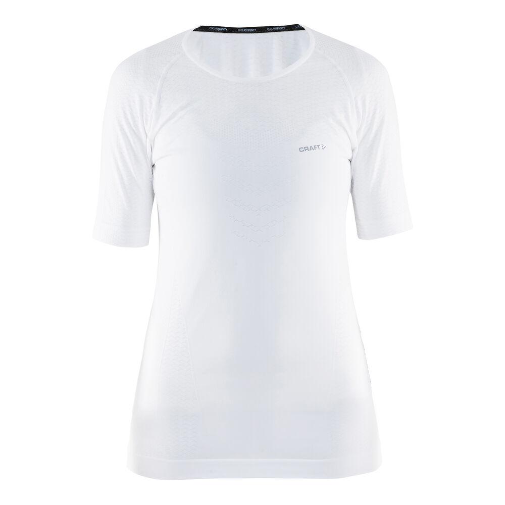 Cool Intensity Run T-Shirt Women
