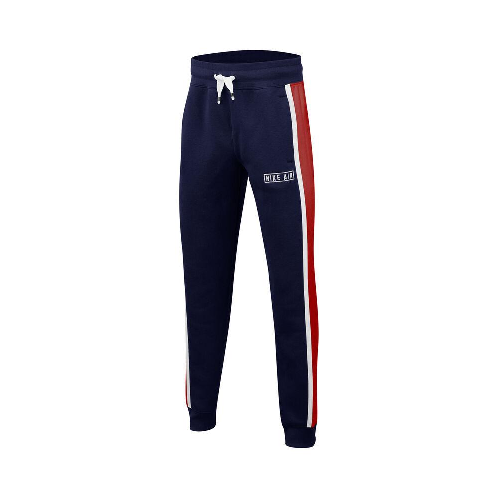Air Training Pants Men
