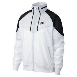Sportswear Windrunner Men