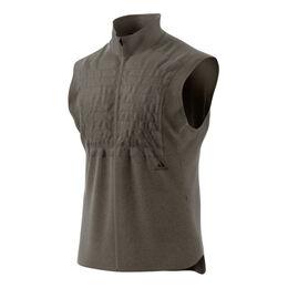 Ultra RGY Vest Men