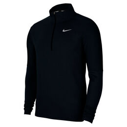 Dri-Fit Element Half-Zip Longsleeve Men