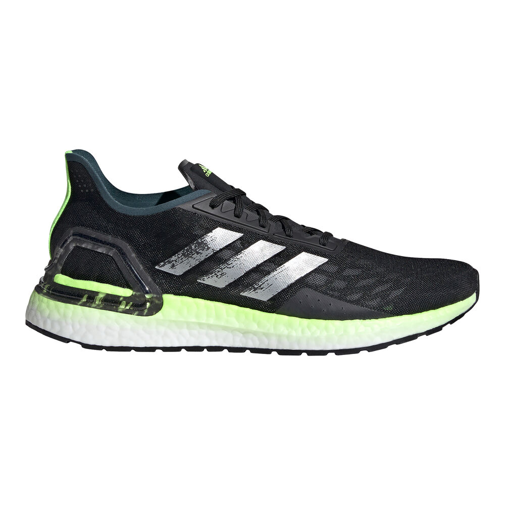 Ultraboost PB Neutral Running Shoe Men