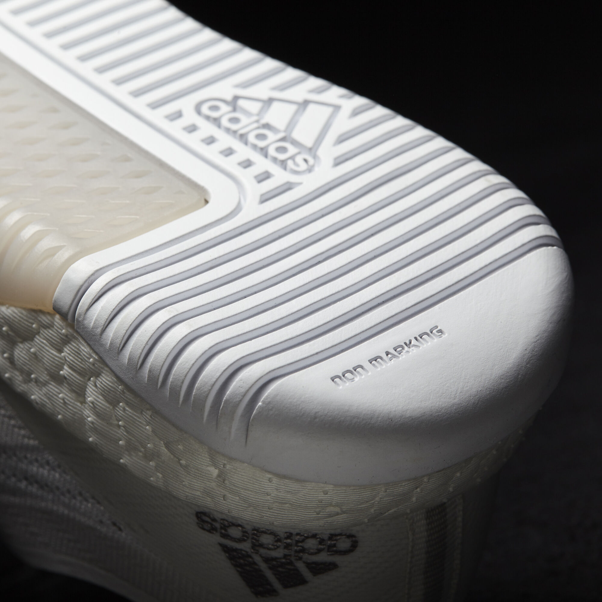 new photos bc55c a5be7 adidas · adidas · adidas · adidas · adidas · adidas · adidas · adidas ·  adidas. CrazyTrain Elite Women ...