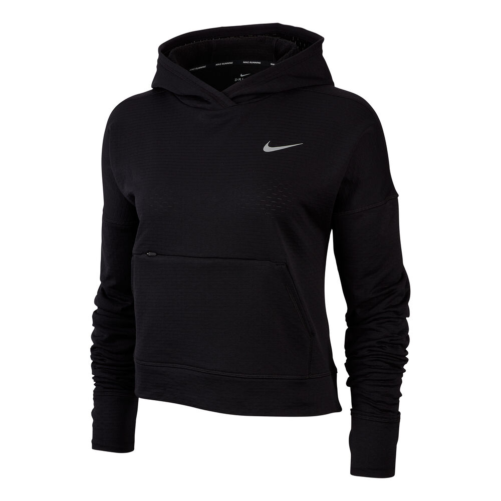 Sphere Element Hoody Women