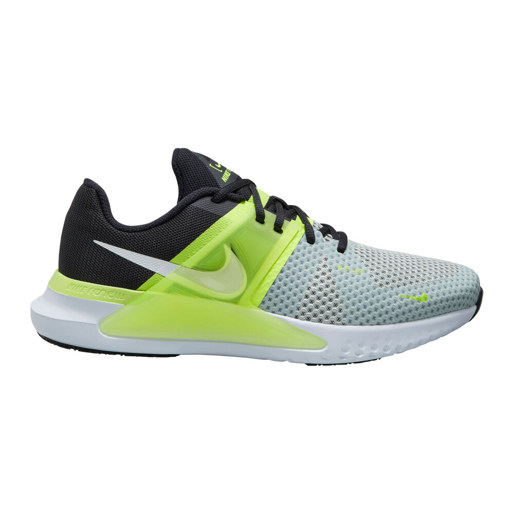 Renew Fusion Neutral Running Shoe Men