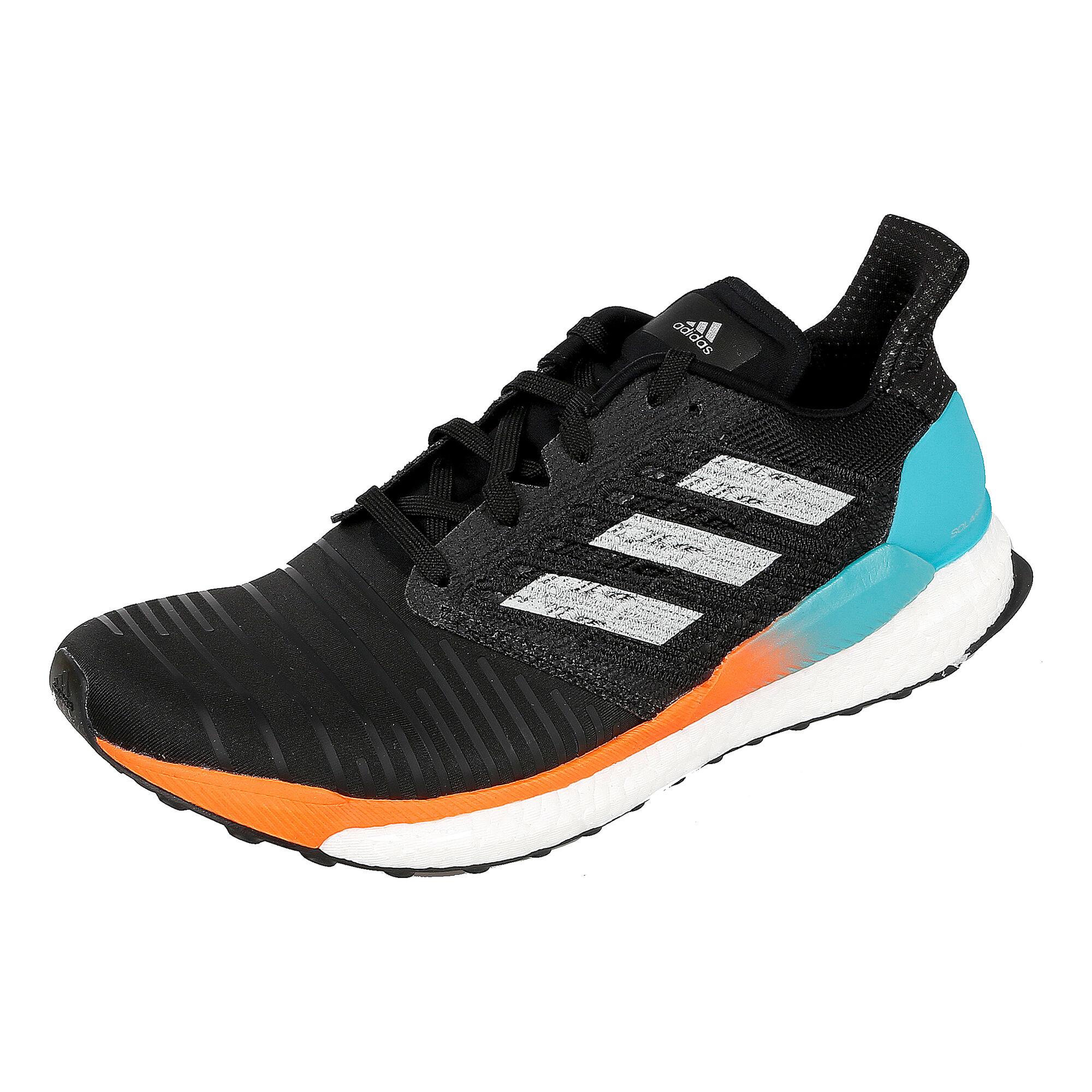 323c5d88f3f adidas · adidas · adidas · adidas · adidas · adidas · adidas · adidas ·  adidas. Solar Boost Men ...