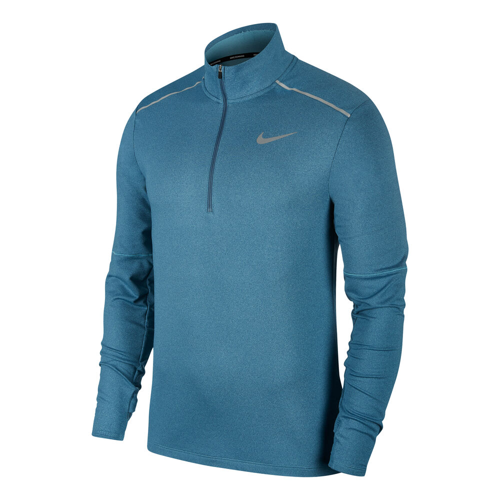 Element Half-Zip 3.0 Long Sleeve Men