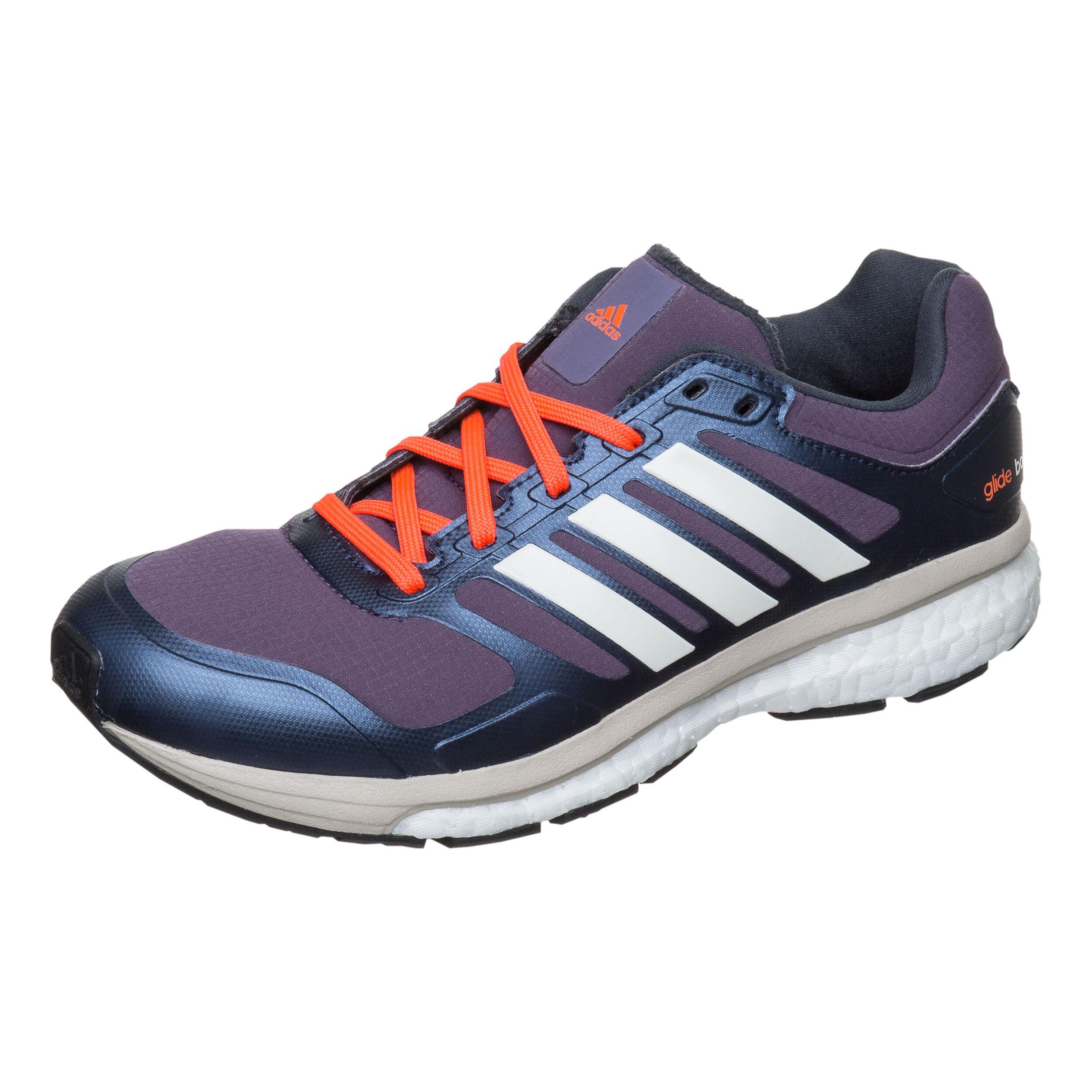 ADIDAS BOOST REVENGE Damen Sneaker Schuhe Sport Gr.39 13