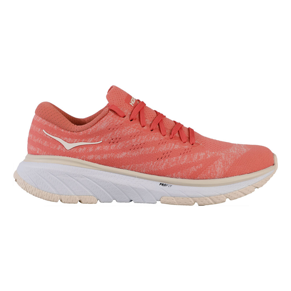Cavu 3 Neutral Running Shoe Women