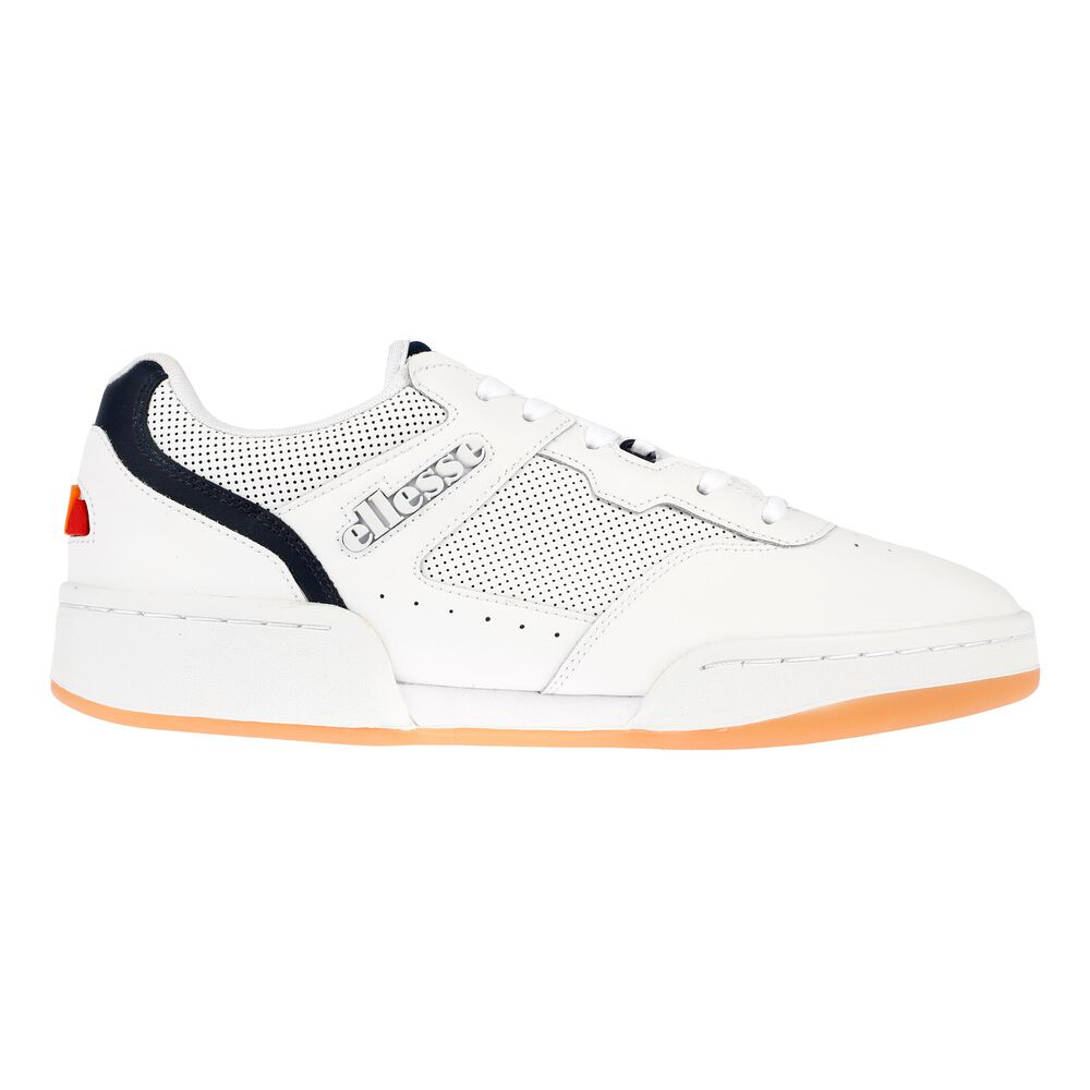 Piacentino 2.0 Sneakers Men