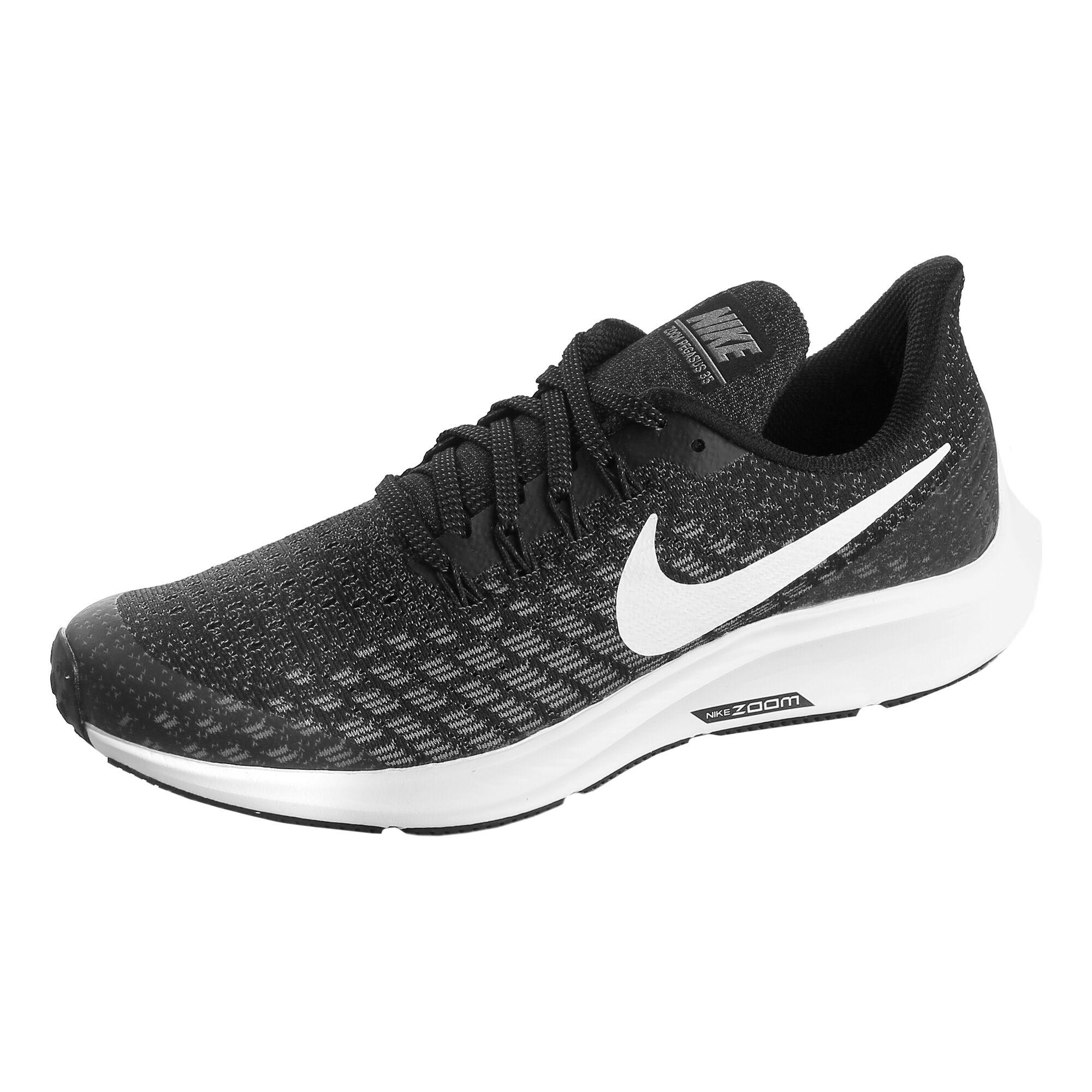 e321230dbf531 Nike · Nike · Nike · Nike · Nike · Nike · Nike · Nike · Nike · Nike · Nike. Air  Zoom Pegasus 35 GS Kids ...