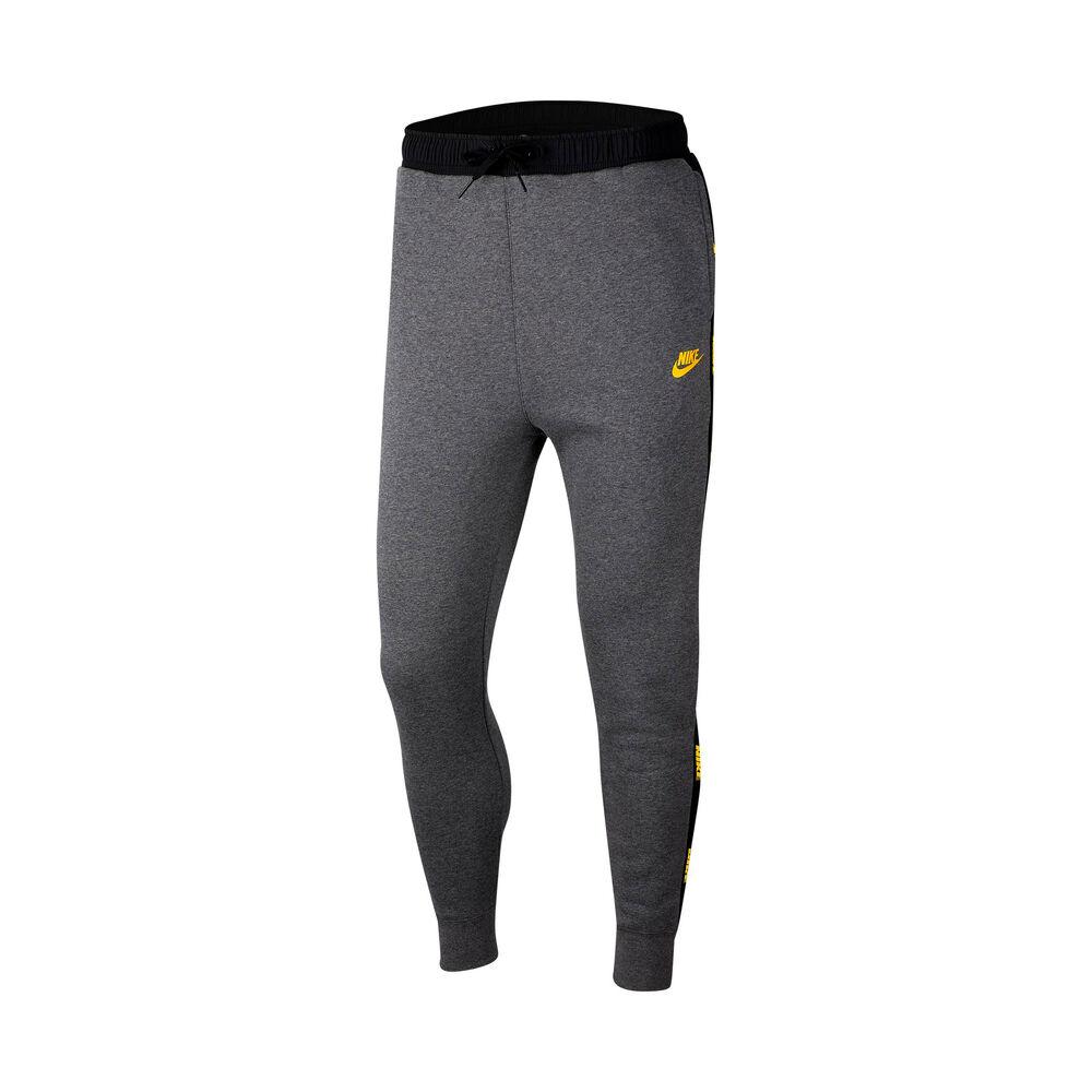 Sportswear Training Pants Men