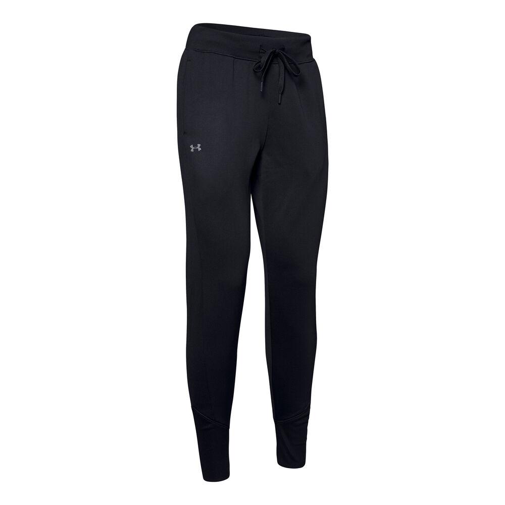 Training Pants Women