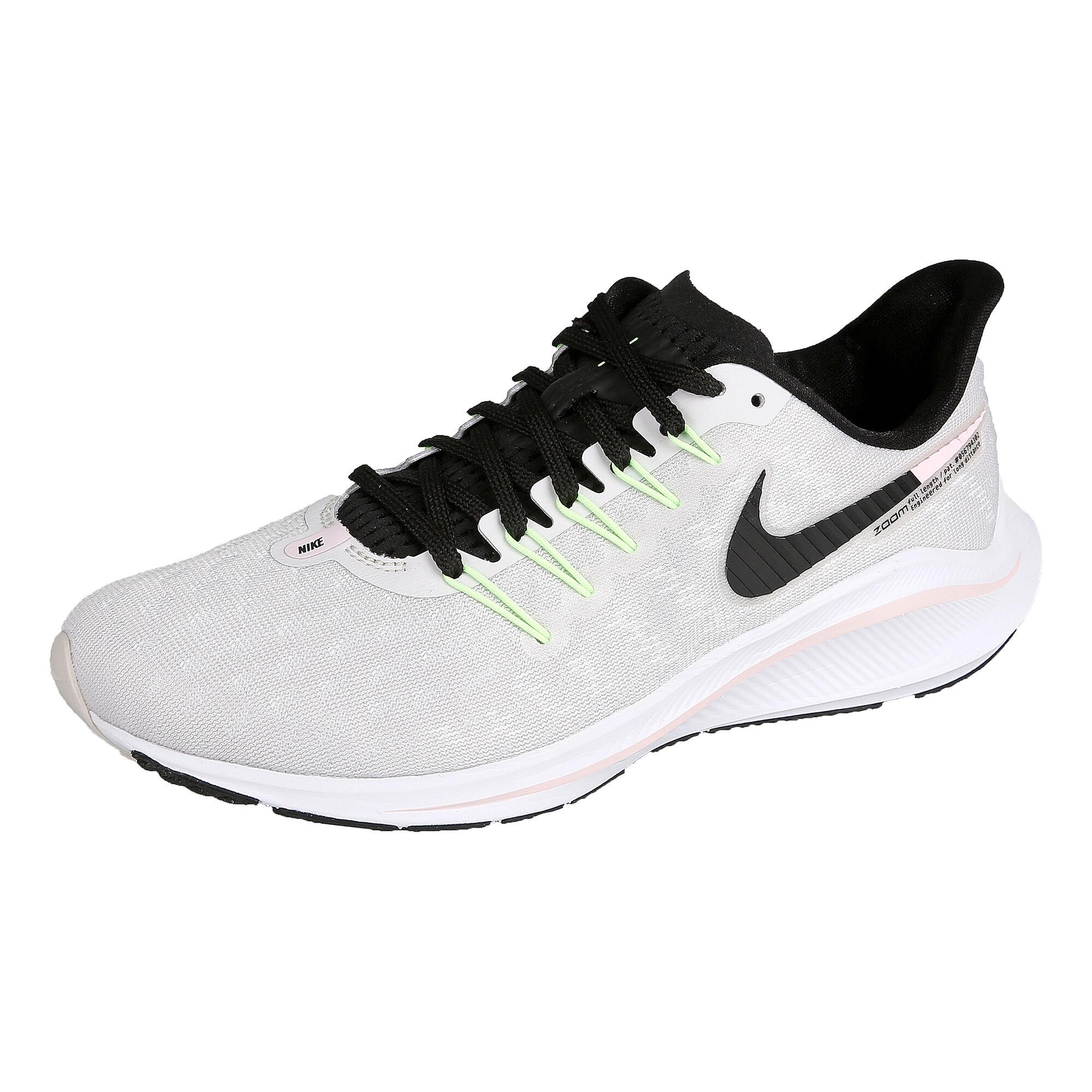 4b8d16ce5989f Nike · Nike · Nike · Nike · Nike · Nike · Nike · Nike · Nike · Nike. Air  Zoom Vomero 14 Women ...