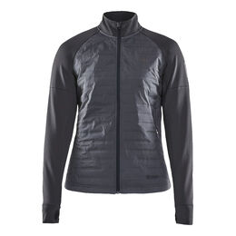 Subzero Jacket Women