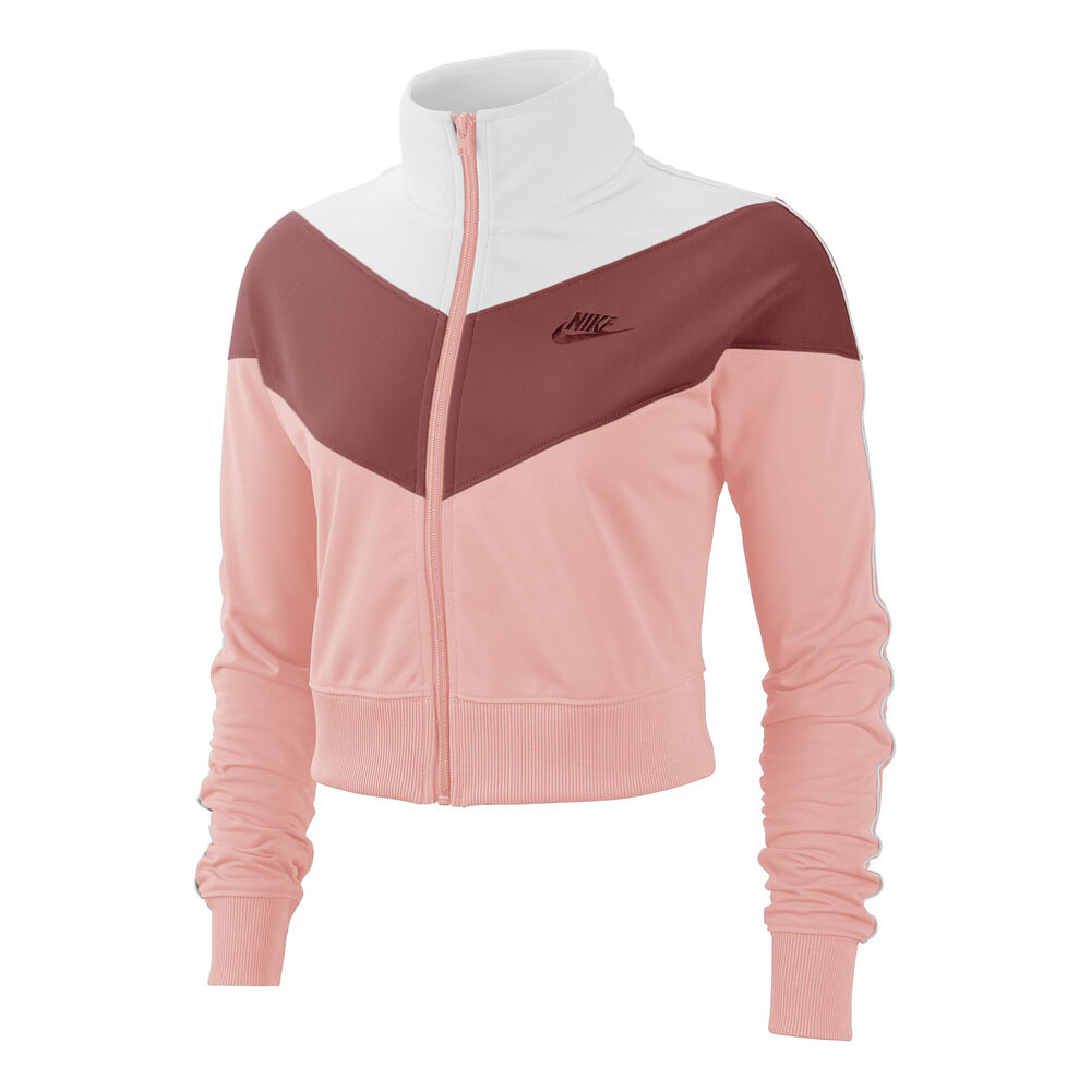 Sportswear Heritage Training Jacket Women