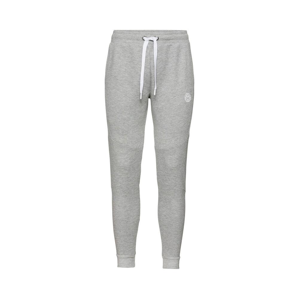 Basil Basic Cuffed Training Pants Men