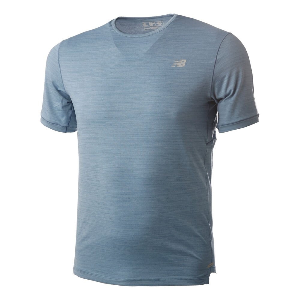 Seasonless T-Shirt Men