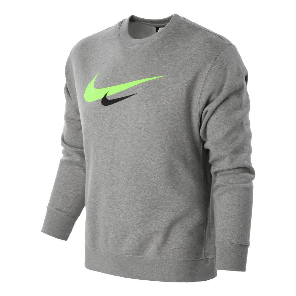 Sportswear Print PK Soosh Sweatshirt Men