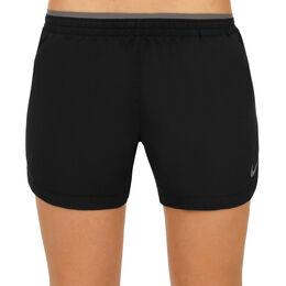 """Elevate 5"""" Running Shorts Women"""