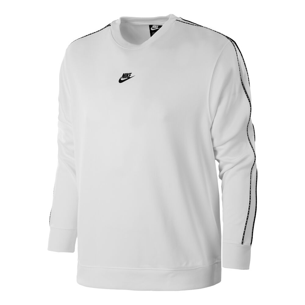 Sportswear Repeat Crew Sweatshirt Men