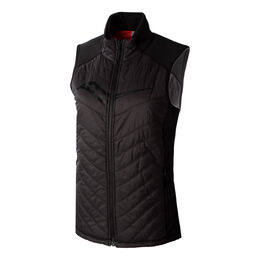 Reversi-Run Vest Women