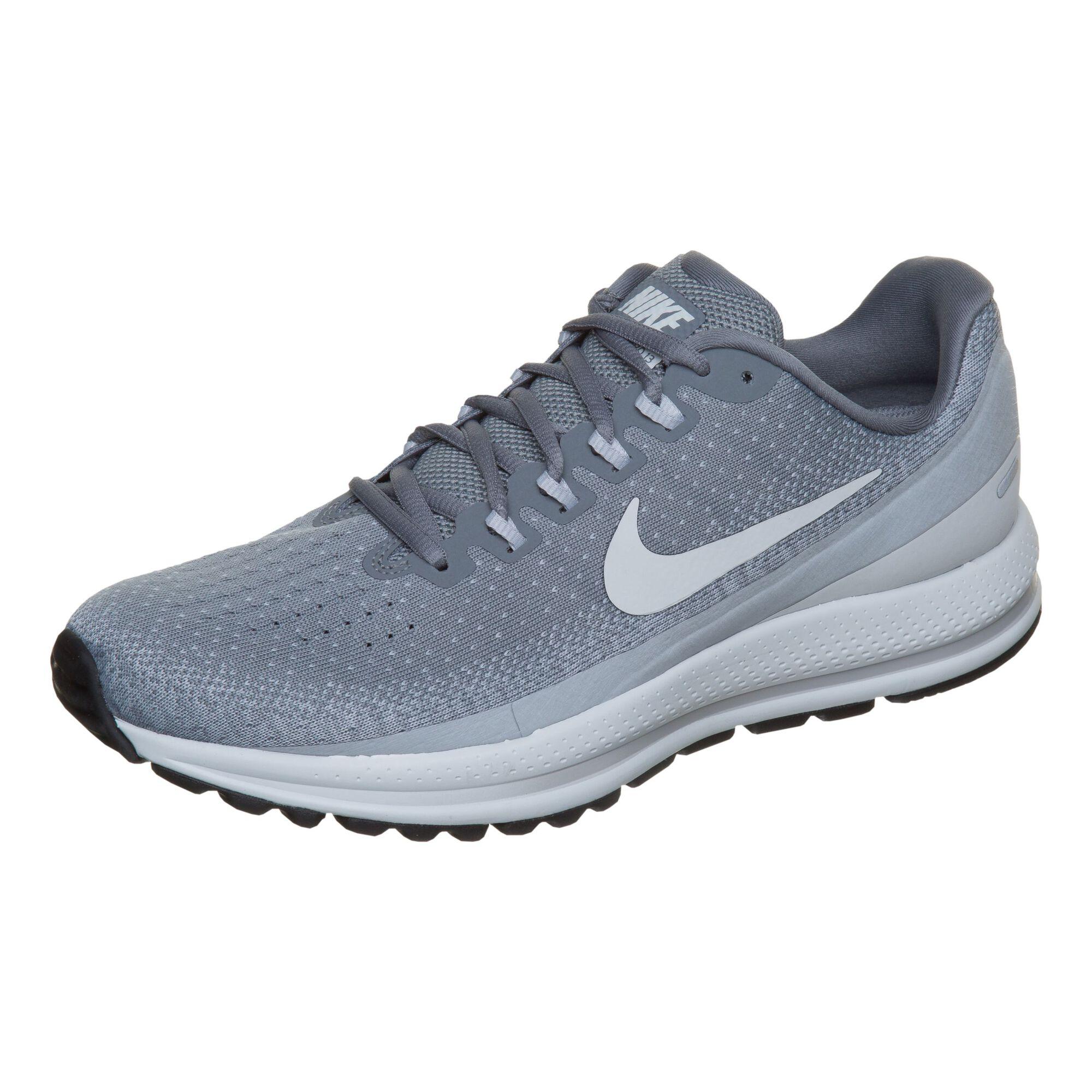6f08af77bd06 Nike · Nike · Nike · Nike · Nike · Nike · Nike · Nike · Nike · Nike. Air  Zoom Vomero 13 ...