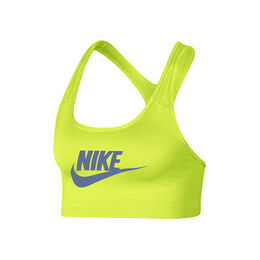 Swoosh Futura Sports Bra Women