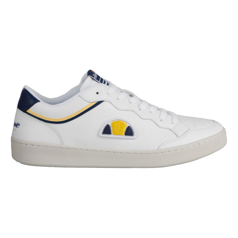 Archivium Sneakers Men