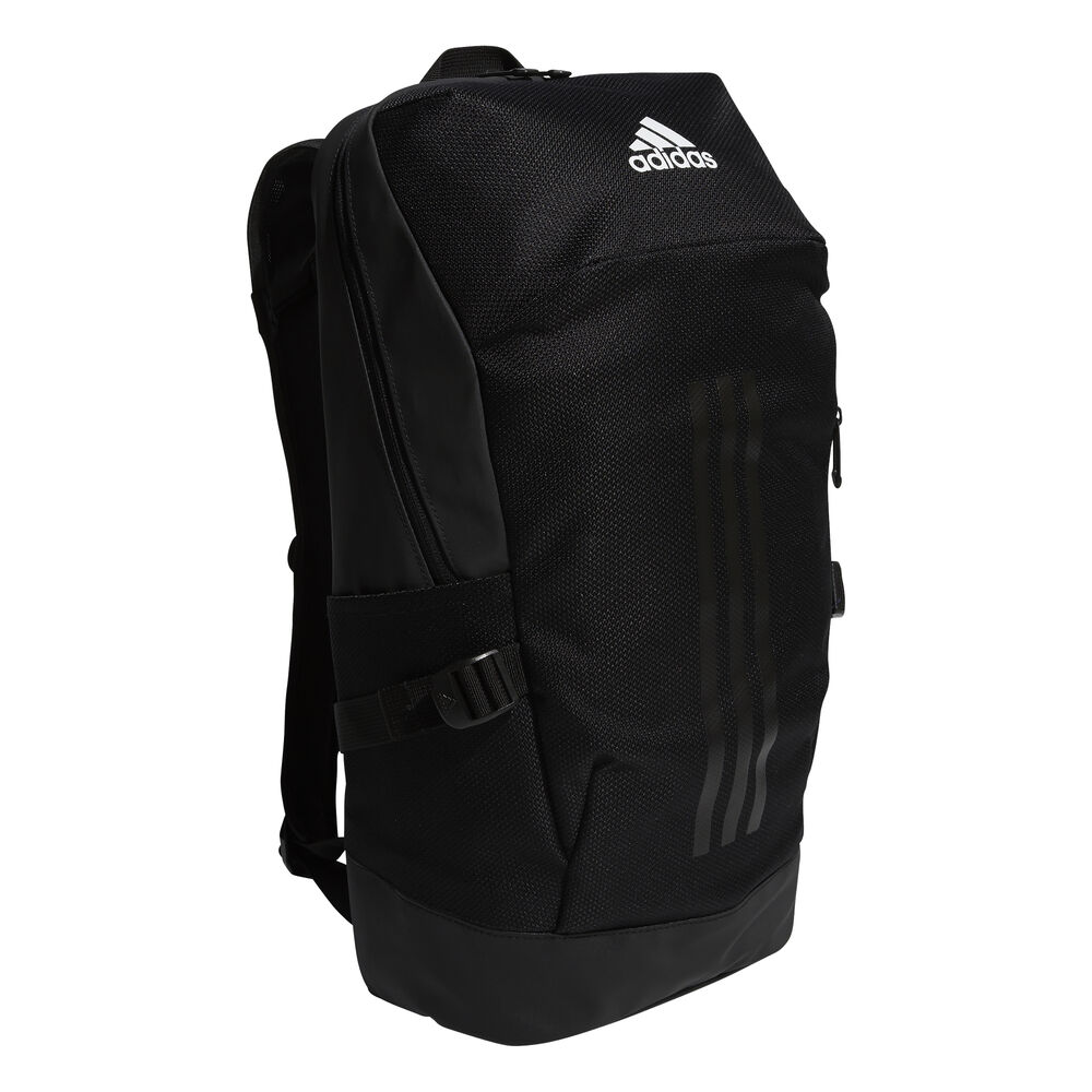 System 20 Backpack