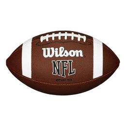 NFL Official Bulk American Football