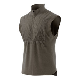 Ultra RGY Vest Men